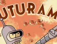 """Fox e Wooga sono a lavoro su """"Futurama: Game of Drones"""""""