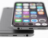 Apple non è ancora pronta per integrare il tasto Home nel display, confermata Synaptics anche per l'iPhone 7?