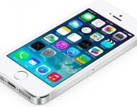 Addio ad iPhone 5s e iPad Air: Apple rimuove i due device dai listini