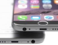 Apple vuole eliminare l'ingresso cuffie su iPhone 7 – Rumor