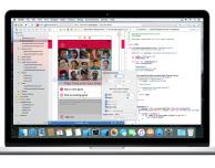 Apple rilascia Xcode 7.1.1