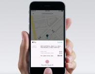 Apple pubblica un video tutorial su Apple Pay