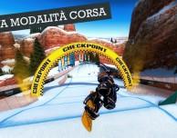 Snowboard Party 2 approda su App Store