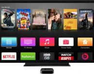 Niente servizi OTT sulla Apple TV, almeno per ora