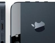 Nuova denuncia per Apple: gli utenti vogliono vederci chiaro su un problema dell'iPhone 5/5s