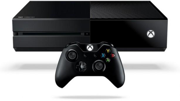 15401-11714-151230-Xbox-l