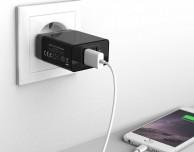 Da Anker due soluzioni per ricaricare l'iPhone in casa e in auto (con sconto per i nostri utenti!)