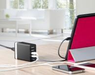 Inateck offre 5 prodotti in sconto con codice iPhoneItalia