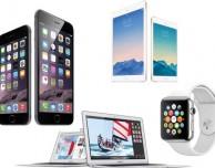 Un anno in un post: ripercorriamo il 2015 di Apple