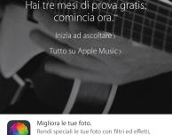 Afterlight ora gratis grazie all'app ufficiale Apple Store