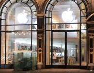 Apple gli cancella le foto della luna di miele, pensionato viene risarcito con 1.200 sterline