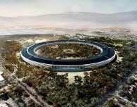iPhone 7, nuovi MacBook Pro e tanto software: anticipiamo il 2016 di Apple