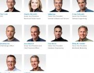 Apple potrebbe aumentare il numero dei dirigenti di colore