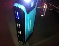BlitzWolf K3: una power bank da 12000 mAh per caricare i propri device e la propria… auto | Recensione