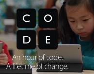 """Apple annuncia l'annuale """"Hour of Code"""", workshop di sviluppo per gli studenti"""