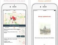 Disponibile l'app ufficiale del Giubileo