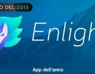 Apple nomina le App, i giochi e i contenuti dell'anno 2015