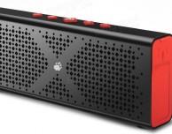 BlitzWolf F1, speaker Bluetooth 4.0 dall'elevata autonomia