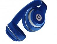 Le cuffie Beats by Dr. Dre Studio 2.0 in offerta su Amazon!