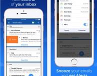 Il client e-mail Spark si aggiorna con importanti novità
