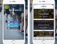 Run Race: arriva l'app per scoprire tutti gli eventi dedicati al running