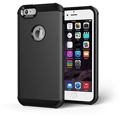 custodia iphone 6 super protettiva