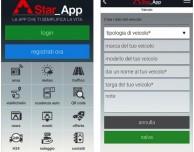 Star_App, l'app che contiene tutto ciò che serve a chi guida