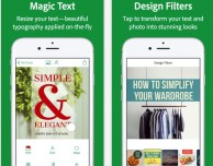 Adobe Post, l'app per creare grafiche professionali per i tuoi social network
