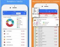 Eldorado, una completa app per gestire le tue finanze
