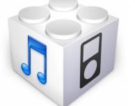 Apple chiude le firme di iOS 9.1