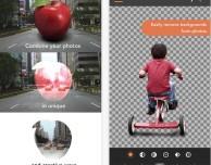 """Apple regala """"Union"""", ottima app fotoritocco per iPhone e iPad"""