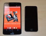 Snapdragon 820, Samsung S7 e potenze processori mobile. Cosa ci aspetta nel 2016? | Approfondimento