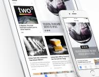 News di Apple ora supporta l'HTML