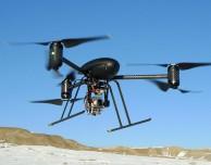 Nuove regole negli USA: tutti i droni devono essere registrati
