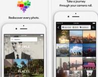 Forevery Photo: un'app per rivitalizzare i nostri ricordi