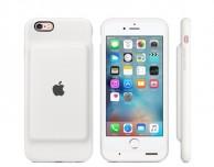 I 16 segreti della Smart Battery Case di Apple