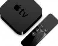 Apple starebbe già lavorando alla Apple TV 5