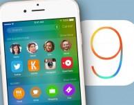 Come eseguire il downgrade da iOS 10 ad iOS 9