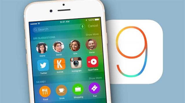 Come eseguire il downgrade ad iOS 9