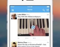 Twitter si aggiorna: arriva l'integrazione con 1Password