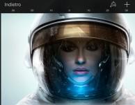 Pixelmator si aggiorna: arriva il supporto al 3D Touch