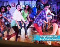 Just Dance Now approda su Apple TV