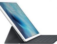 Un anno di Apple tra successi e attese per il futuro
