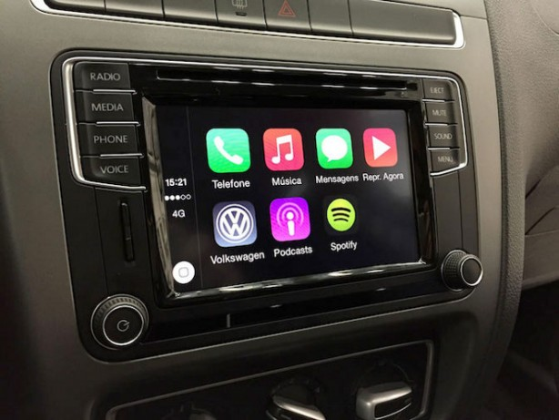 15496-11847-carplay-volkswagenforeign-l