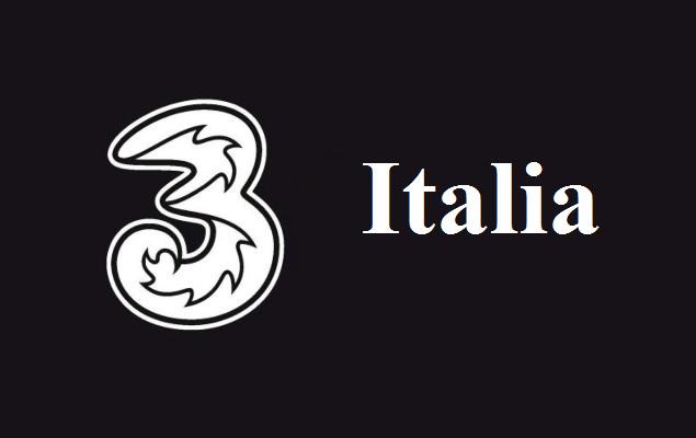 3 Italia lancia la nuova promo 100Giga