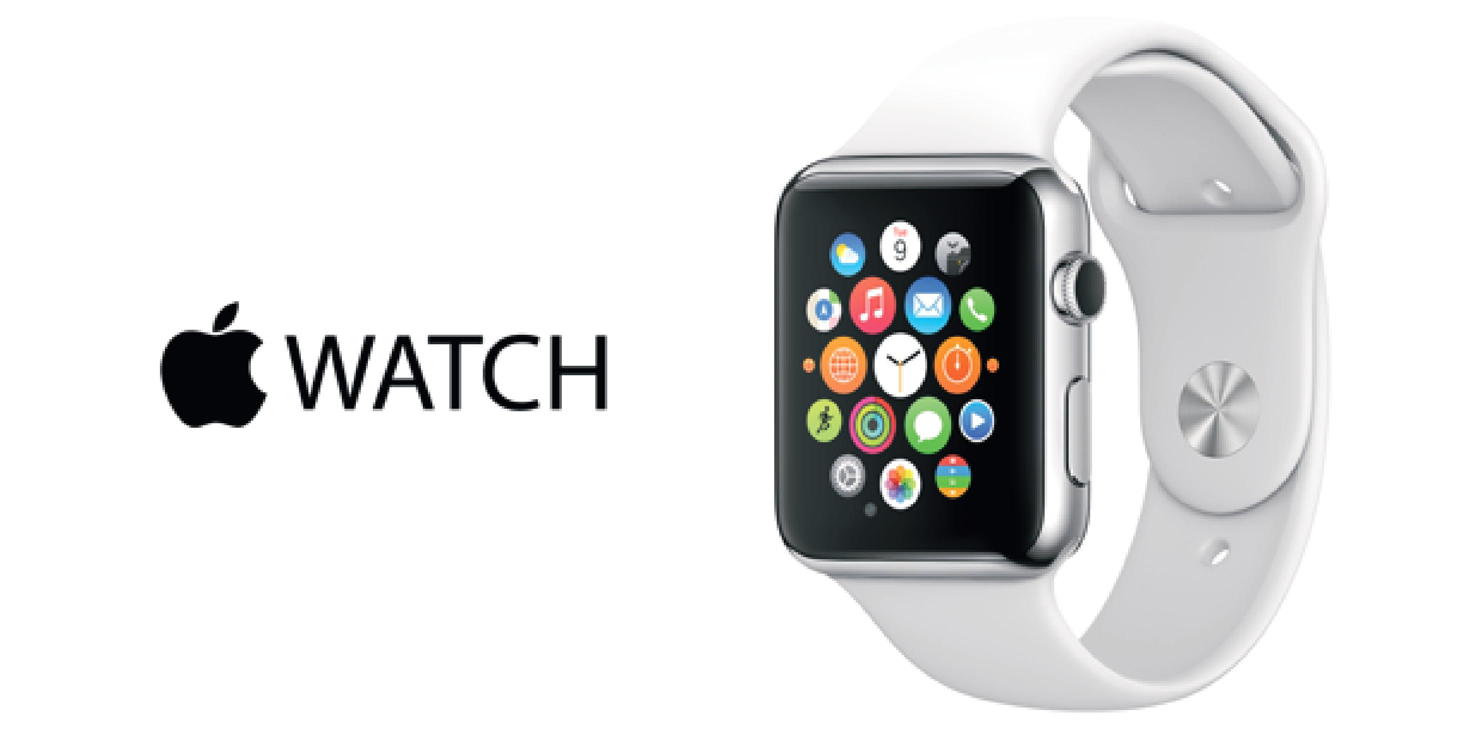 Apple Will Break Apple Watch from iPhone