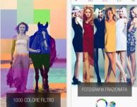 Apple regala l'app Colorburn per gli amanti della fotografia