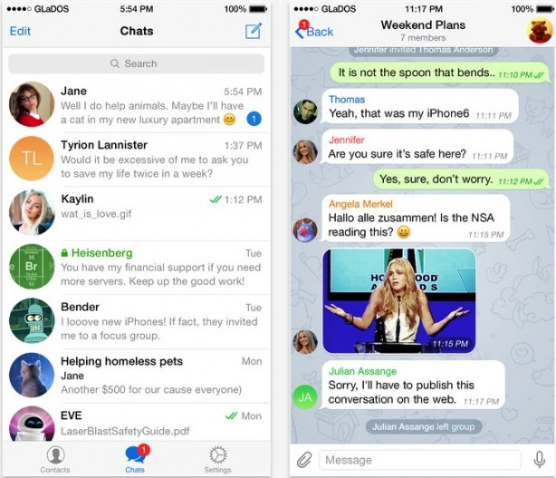 era sex chat It's the end of an era  end of an era: gaycom chat rooms are no more as of today  pastor who hates gay people busted for soliciting gay minor for gay sex .