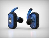 Altec Lansing Freedom Earbuds: nuovi auricolari senza cavi – CES 2016