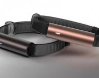 """Misfit presenta """"Ray"""", l'activity tracker che sembra un braccialetto – CES 2016"""